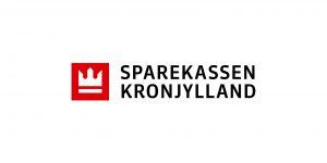 Sparekassen logo