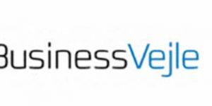 Business Vejle