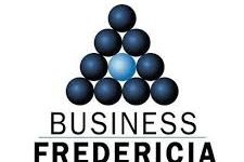 BusinessFredericia