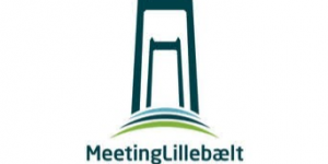 Meeting Lillebælt